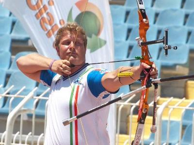 Luca Melotto
